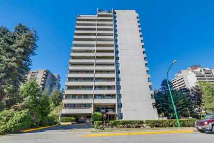 1.jpg at 1004 - 6595 Willingdon Avenue, Metrotown, Burnaby South