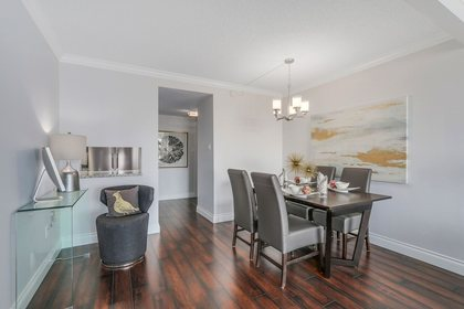 6.jpg at 1004 - 6595 Willingdon Avenue, Metrotown, Burnaby South