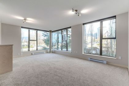 3 at 308 - 683 W Vicortia Park, Lower Lonsdale, North Vancouver