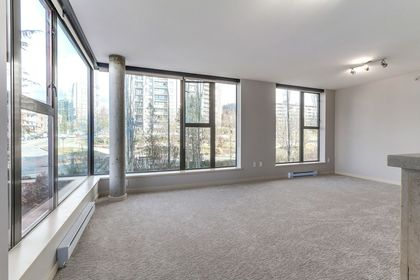 5 at 308 - 683 W Vicortia Park, Lower Lonsdale, North Vancouver
