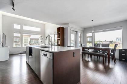 1677-lloyd-avenue-pemberton-nv-north-vancouver-02 at 405 - 1677 Lloyd Avenue, Pemberton NV, North Vancouver