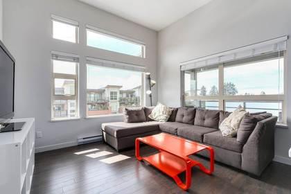 1677-lloyd-avenue-pemberton-nv-north-vancouver-03 at 405 - 1677 Lloyd Avenue, Pemberton NV, North Vancouver
