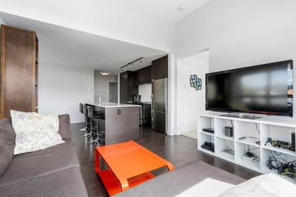 1677-lloyd-avenue-pemberton-nv-north-vancouver-04 at 405 - 1677 Lloyd Avenue, Pemberton NV, North Vancouver