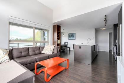 1677-lloyd-avenue-pemberton-nv-north-vancouver-05 at 405 - 1677 Lloyd Avenue, Pemberton NV, North Vancouver