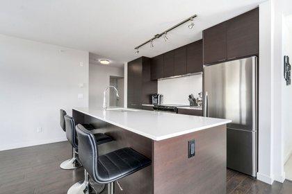 1677-lloyd-avenue-pemberton-nv-north-vancouver-06 at 405 - 1677 Lloyd Avenue, Pemberton NV, North Vancouver