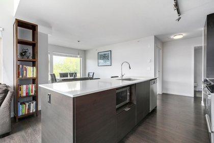 1677-lloyd-avenue-pemberton-nv-north-vancouver-07 at 405 - 1677 Lloyd Avenue, Pemberton NV, North Vancouver