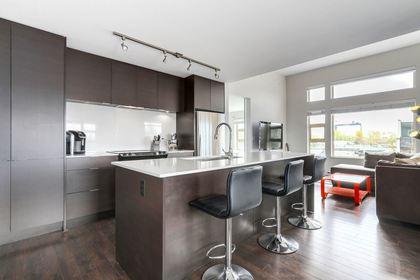 1677-lloyd-avenue-pemberton-nv-north-vancouver-08 at 405 - 1677 Lloyd Avenue, Pemberton NV, North Vancouver