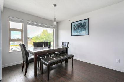 1677-lloyd-avenue-pemberton-nv-north-vancouver-10 at 405 - 1677 Lloyd Avenue, Pemberton NV, North Vancouver