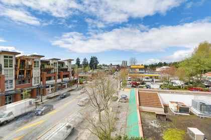 1677-lloyd-avenue-pemberton-nv-north-vancouver-12 at 405 - 1677 Lloyd Avenue, Pemberton NV, North Vancouver