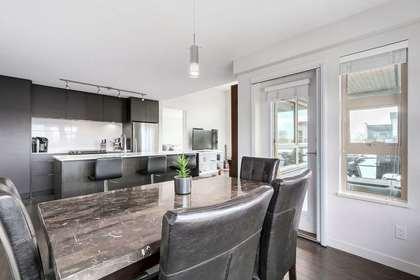 1677-lloyd-avenue-pemberton-nv-north-vancouver-13 at 405 - 1677 Lloyd Avenue, Pemberton NV, North Vancouver