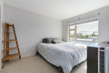 1677-lloyd-avenue-pemberton-nv-north-vancouver-15 at 405 - 1677 Lloyd Avenue, Pemberton NV, North Vancouver