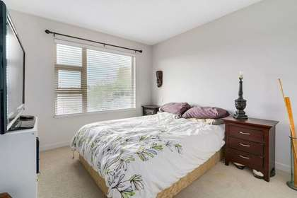 1677-lloyd-avenue-pemberton-nv-north-vancouver-18 at 405 - 1677 Lloyd Avenue, Pemberton NV, North Vancouver