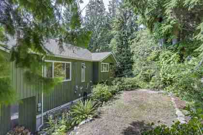300-beaver-road-upper-delbrook-north-vancouver-20 at 300 Beaver Road, Upper Delbrook, North Vancouver