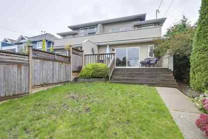 345-e-6th-street-lower-lonsdale-north-vancouver-12 at 345 E 6th Street, Lower Lonsdale, North Vancouver