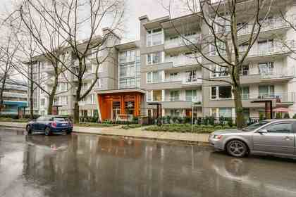 255-w-1st-street-lower-lonsdale-north-vancouver-01 at 229 - 255 W 1st Street, Lower Lonsdale, North Vancouver