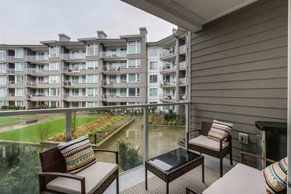 255-w-1st-street-lower-lonsdale-north-vancouver-14 at 229 - 255 W 1st Street, Lower Lonsdale, North Vancouver