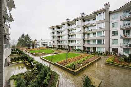 255-w-1st-street-lower-lonsdale-north-vancouver-15 at 229 - 255 W 1st Street, Lower Lonsdale, North Vancouver