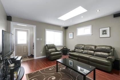 4086-napier-street-willingdon-heights-burnaby-north-03 at 4086 Napier Street, Willingdon Heights, Burnaby North