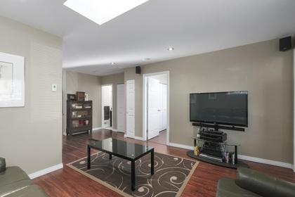 4086-napier-street-willingdon-heights-burnaby-north-04 at 4086 Napier Street, Willingdon Heights, Burnaby North