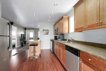 4086-napier-street-willingdon-heights-burnaby-north-06 at 4086 Napier Street, Willingdon Heights, Burnaby North