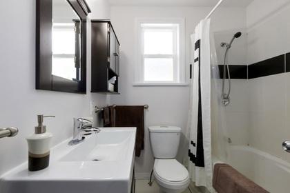 4086-napier-street-willingdon-heights-burnaby-north-10 at 4086 Napier Street, Willingdon Heights, Burnaby North