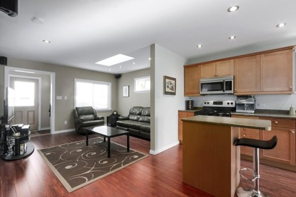 4086-napier-street-willingdon-heights-burnaby-north-11 at 4086 Napier Street, Willingdon Heights, Burnaby North