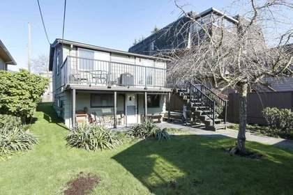 4086-napier-street-willingdon-heights-burnaby-north-20 at 4086 Napier Street, Willingdon Heights, Burnaby North