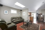 4086-napier-street-willingdon-heights-burnaby-north-02 at 4086 Napier Street, Willingdon Heights, Burnaby North