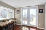 4086-napier-street-willingdon-heights-burnaby-north-07 at 4086 Napier Street, Willingdon Heights, Burnaby North