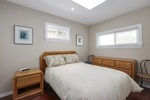 4086-napier-street-willingdon-heights-burnaby-north-09 at 4086 Napier Street, Willingdon Heights, Burnaby North