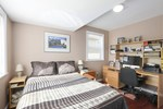 4086-napier-street-willingdon-heights-burnaby-north-12 at 4086 Napier Street, Willingdon Heights, Burnaby North