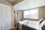 4086-napier-street-willingdon-heights-burnaby-north-13 at 4086 Napier Street, Willingdon Heights, Burnaby North