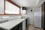 4086-napier-street-willingdon-heights-burnaby-north-17 at 4086 Napier Street, Willingdon Heights, Burnaby North