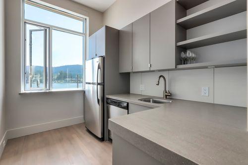 29 at 4817 Strathcona Road, Deep Cove, North Vancouver