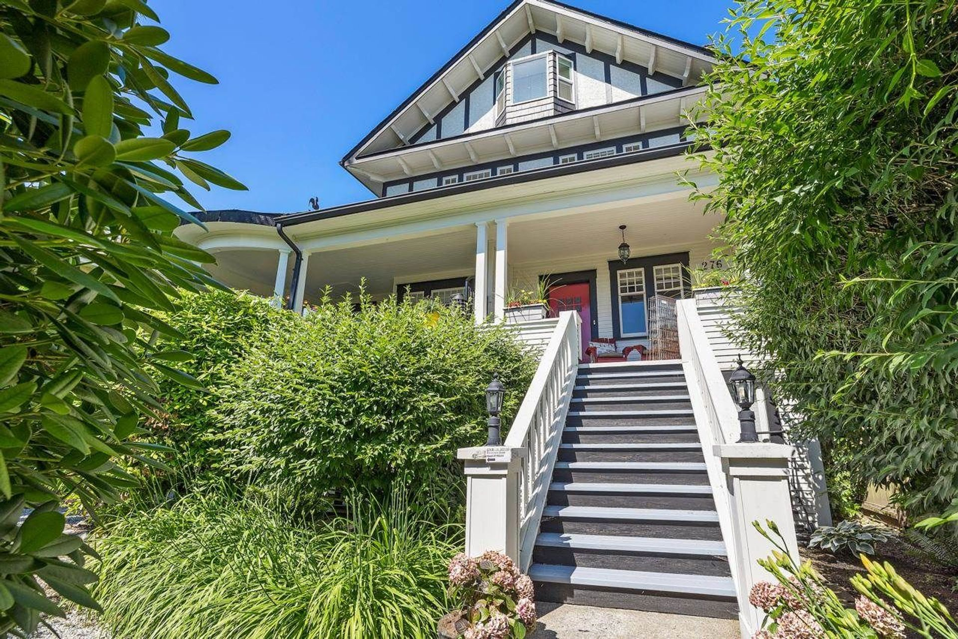 274 E Keith Road, Central Lonsdale, North Vancouver