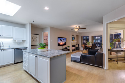 309-2968-burlington-drive-360hometours-04s at 309 - 2968 Burlington Drive, North Coquitlam, Coquitlam