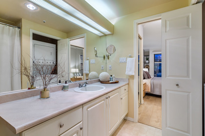 309-2968-burlington-drive-360hometours-30s at 309 - 2968 Burlington Drive, North Coquitlam, Coquitlam