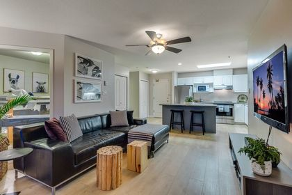 ajyzrg_y at 309 - 2968 Burlington Drive, North Coquitlam, Coquitlam