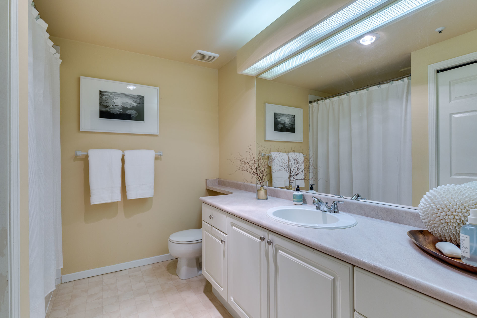 309-2968-burlington-drive-360hometours-28s at 309 - 2968 Burlington Drive, North Coquitlam, Coquitlam