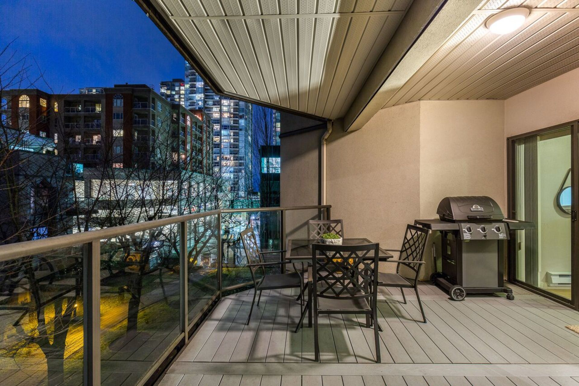 rmbbxkme at 309 - 2968 Burlington Drive, North Coquitlam, Coquitlam