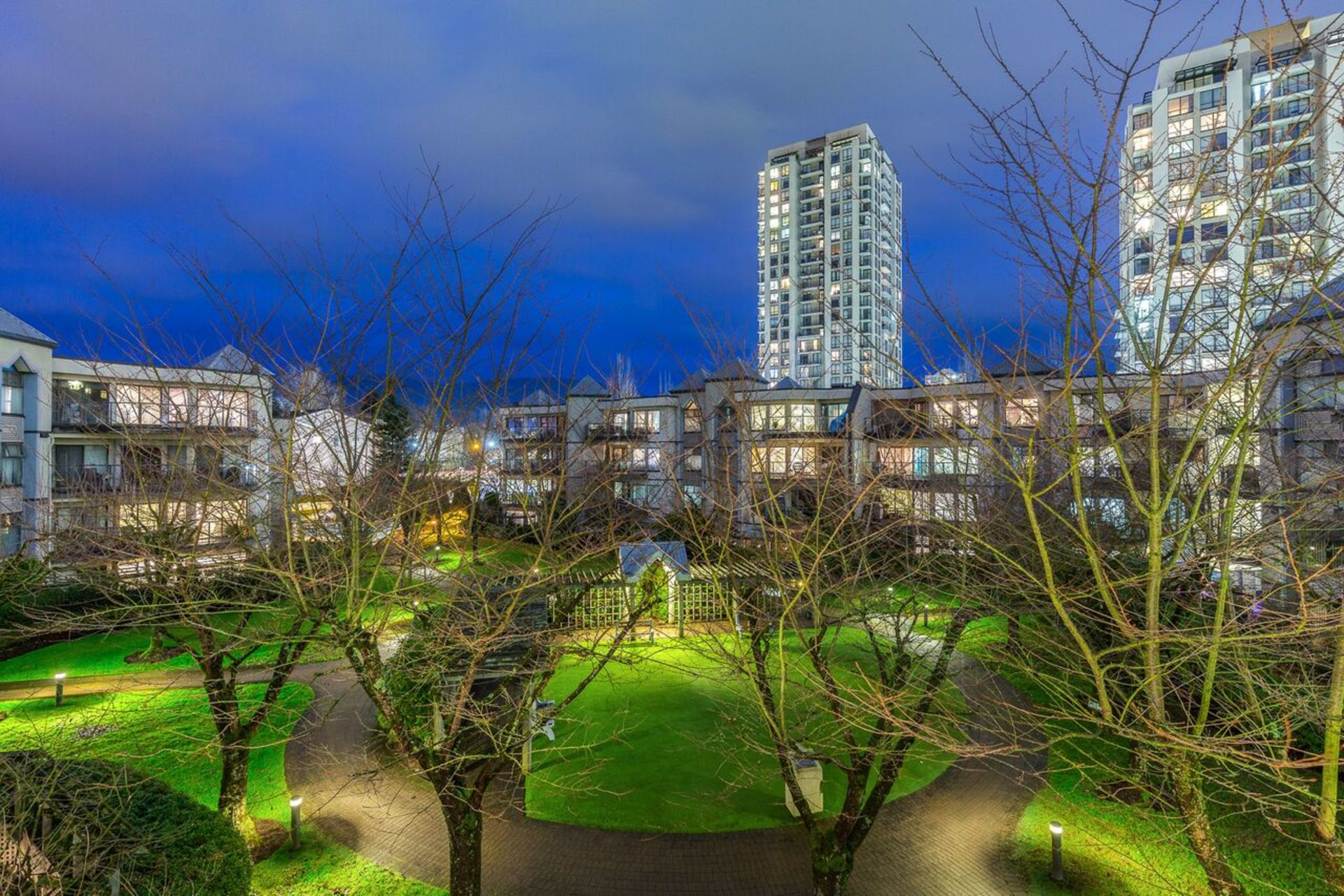 rxecsx52 at 309 - 2968 Burlington Drive, North Coquitlam, Coquitlam