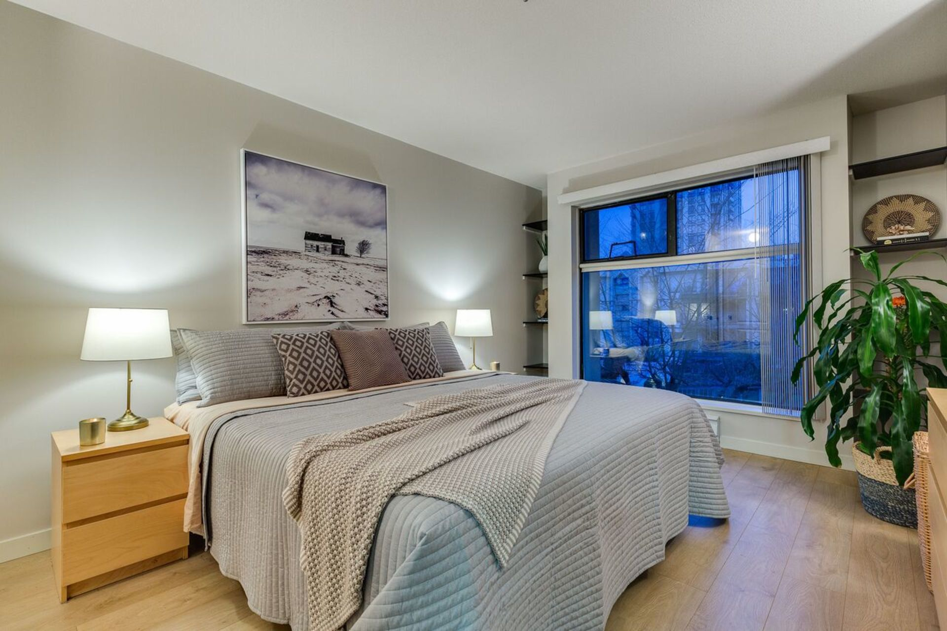 zrueuhoa at 309 - 2968 Burlington Drive, North Coquitlam, Coquitlam