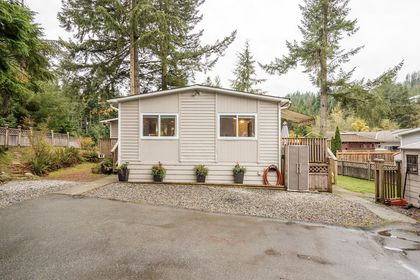 q9ii84y0 at 61 - 3295 Sunnyside Road, Anmore, Port Moody
