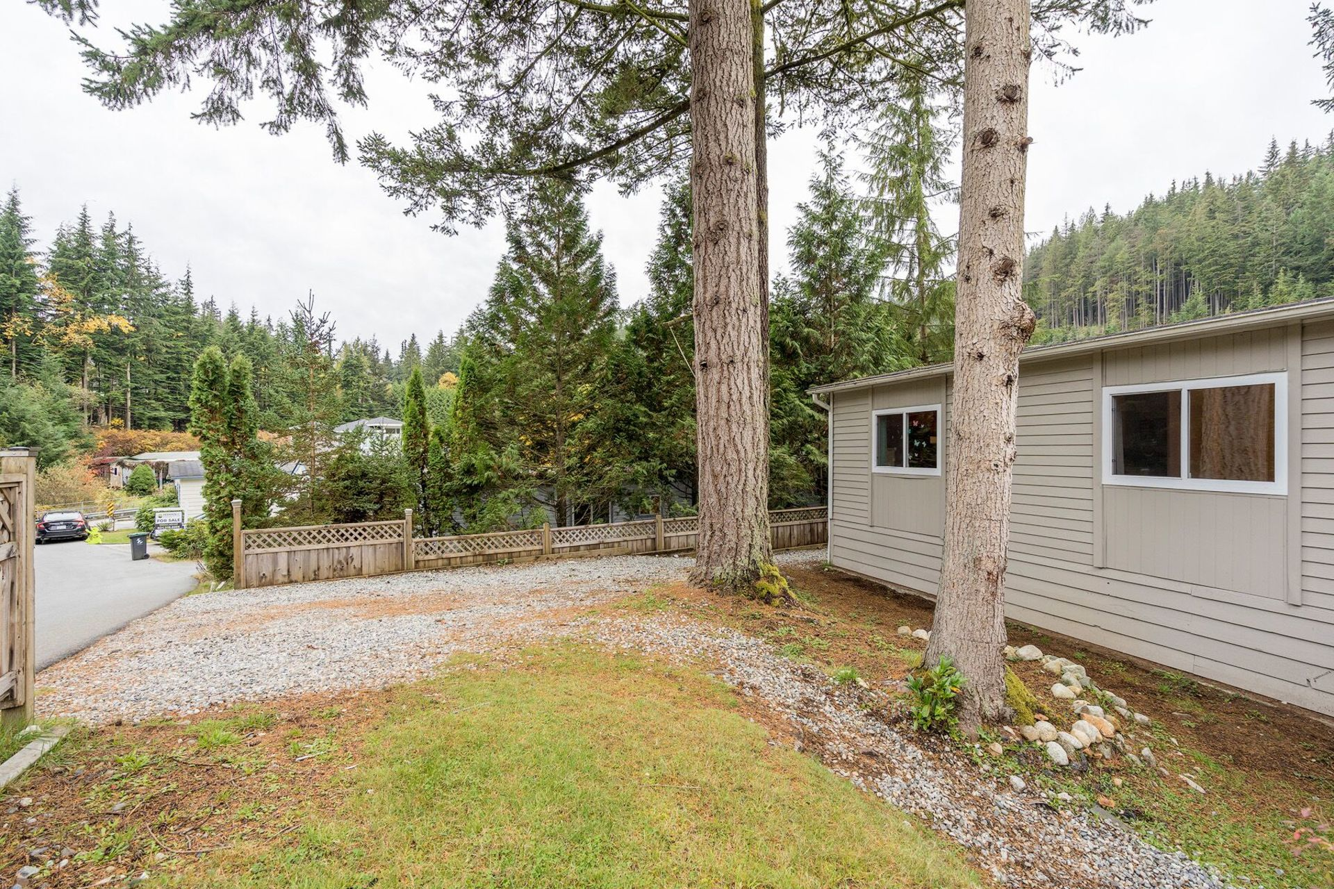 rhfzsc84 at 61 - 3295 Sunnyside Road, Anmore, Port Moody