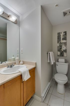 moimzabw at 104 - 2432 Welcher Avenue, Central Pt Coquitlam, Port Coquitlam