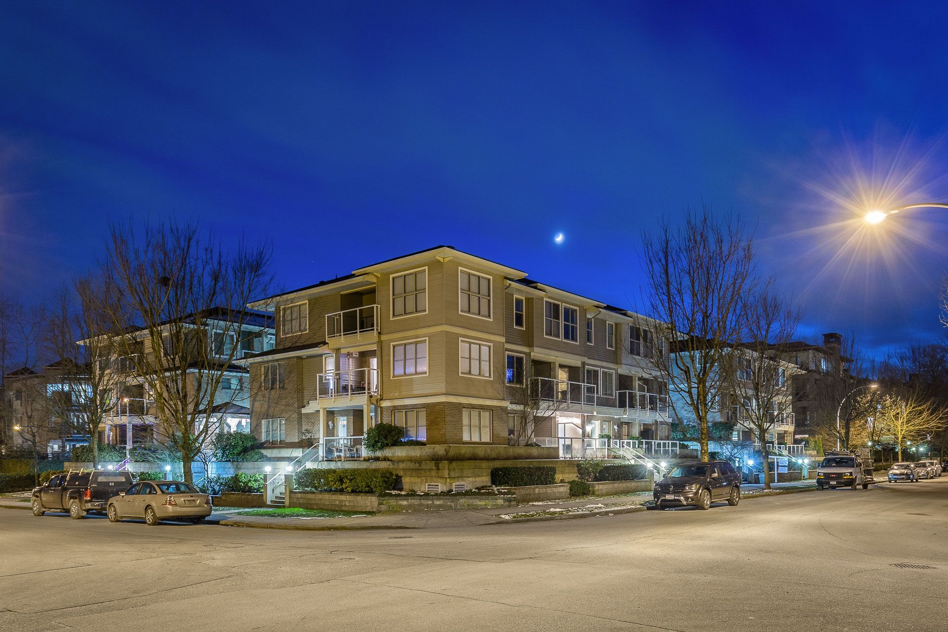 cxrftcz5 at 104 - 2432 Welcher Avenue, Central Pt Coquitlam, Port Coquitlam