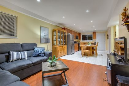 yt63ragp at 3444 Vincent Street, Glenwood PQ, Port Coquitlam