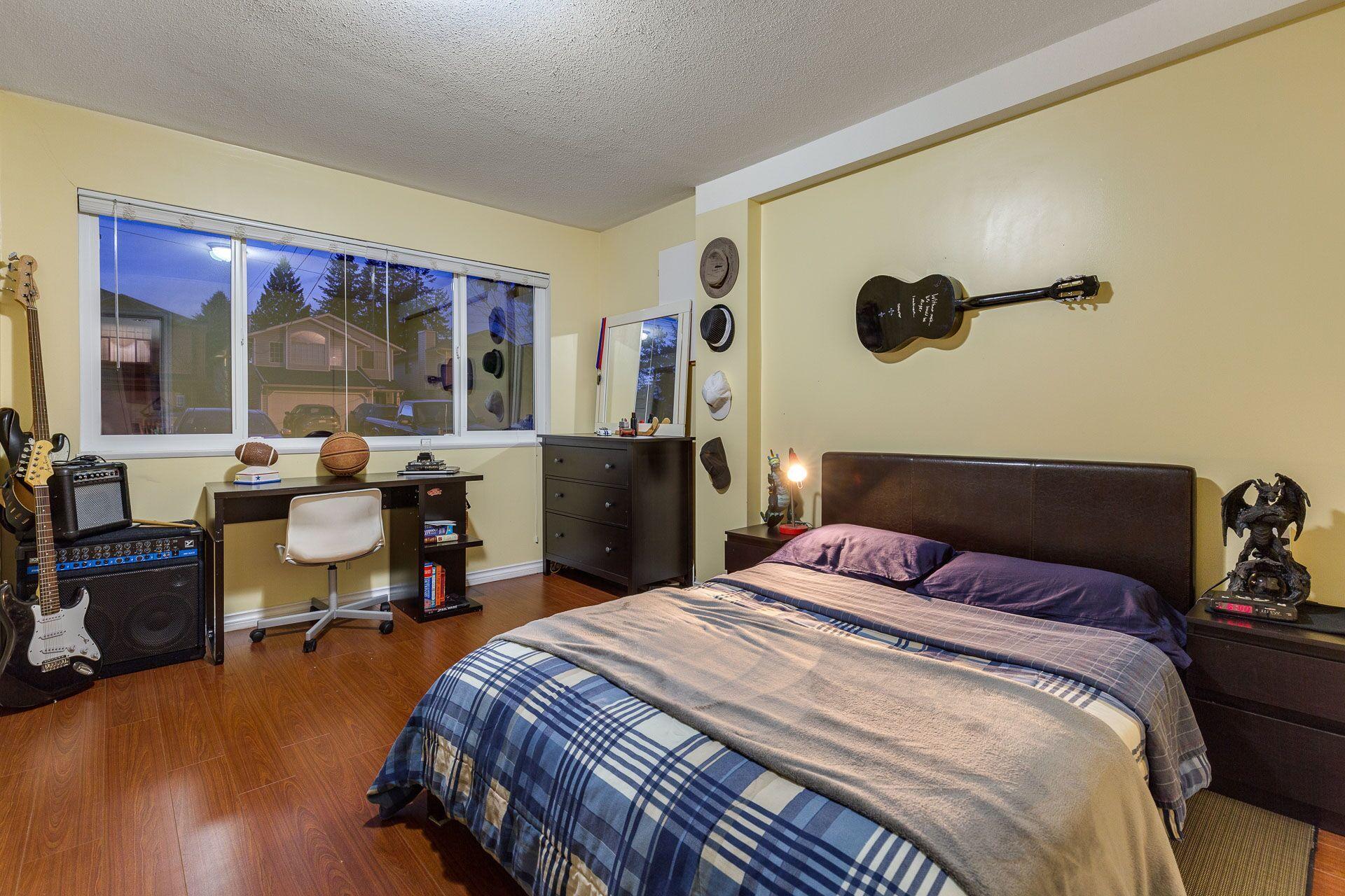 eoi6gveb at 3444 Vincent Street, Glenwood PQ, Port Coquitlam