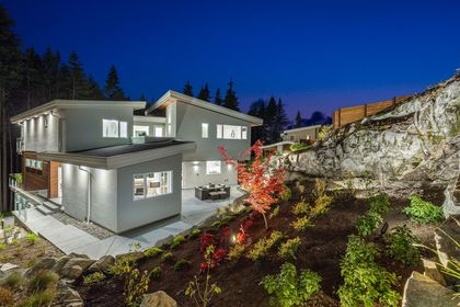 btnlzi2s at 1509 Crystal Creek Drive, Anmore, Port Moody