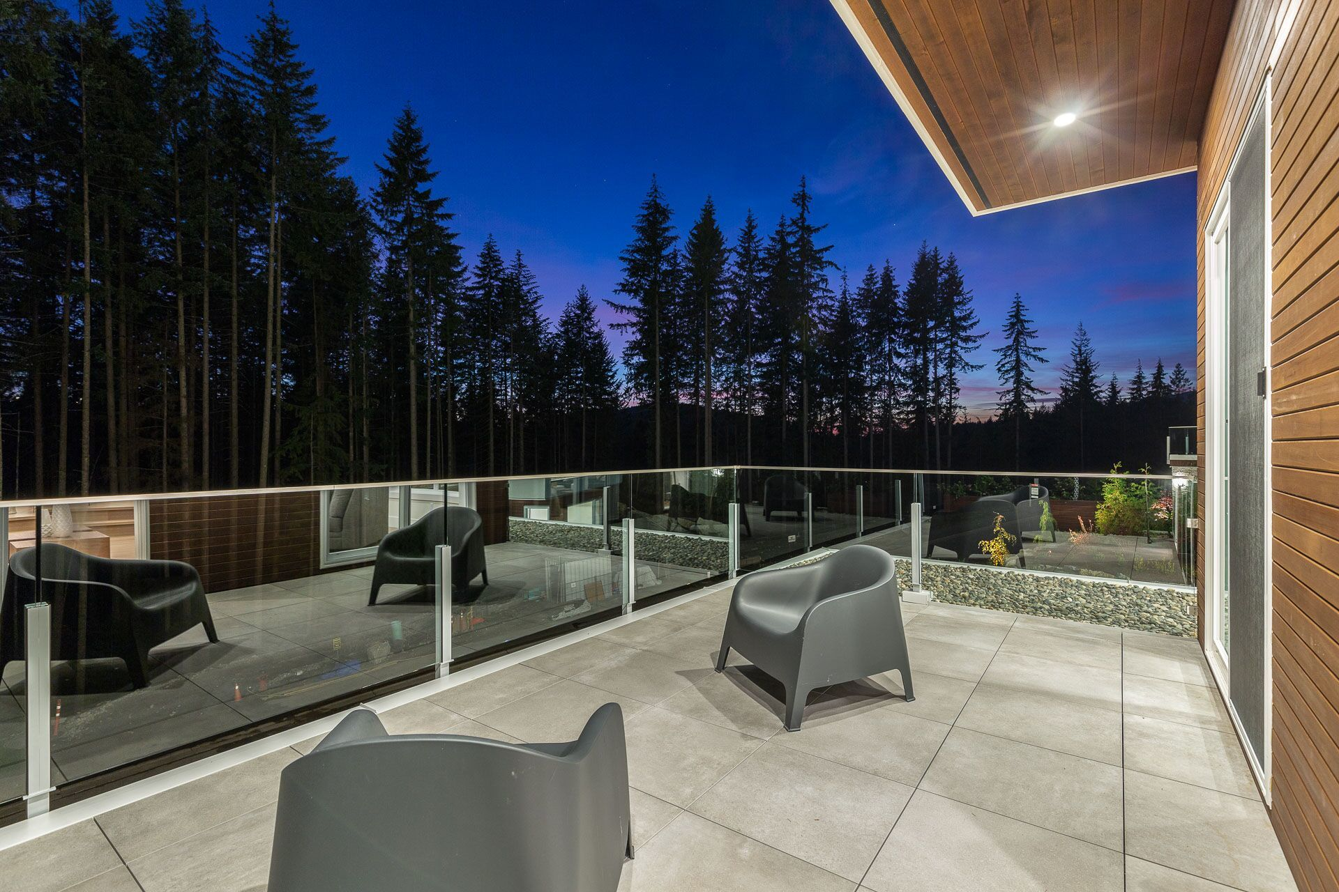 ck2yvqqo at 1509 Crystal Creek Drive, Anmore, Port Moody